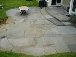 Dry Laid Flagstone Patio Patio Ideas Pics Of Stone Patios Flagstone Patio Pics Of Stone