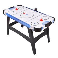 air hockey amazon com leisure sports u0026 game room