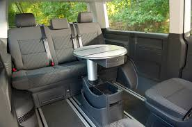 volkswagen caravelle car picker volkswagen caravelle interior images