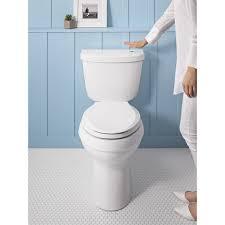 Home Depot Toliets Bathroom Kohler Cimarron Lowes Kohler Cimarron Kohler Toilets