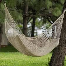 weather resistant hammock wayfair