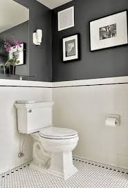 Bathroom Fixture Ideas Colors 332 Best Montreal Bathroom Images On Pinterest Bathroom Ideas