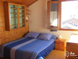 chambre d hote pralognan accommodations places to stay in mongolia evasion