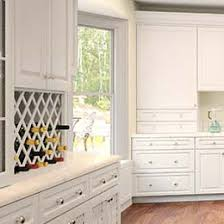 forevermark cabinets uptown white kitchen cabinetry home surplus