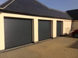 Garage Overhead Doors Prices Garage 16x8 Garage Door Carriage House Garage Doors Garage Doors