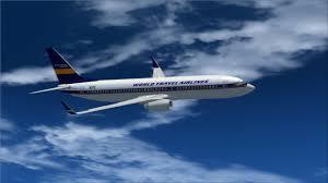travel wiki images World travel airways microsoft flight simulator wiki fandom