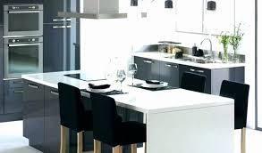 alinea cuisine lys 50 meilleur de meuble cuisine alinea graphisme table salle a