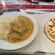 cap cuisine lille photos at le 45 indian fast food centre lille lille nord pas