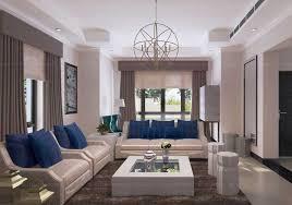 Home Design Company In Dubai Interior Design Dubai 3d Design Companies In Dubai