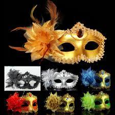 black mardi gras mask for women mardi gras party masquerade masks with