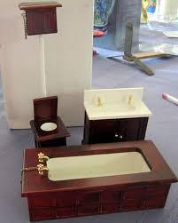 best 25 bathtubs ideas on