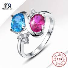 2 s ring online get cheap s ring size aliexpress alibaba