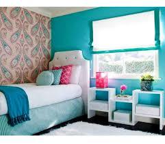 Small Bedroom Office Ideas  Idolza - Beautiful bedroom ideas for small rooms