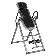 can an inversion table be harmful innova fitness itx9600 heavy duty deluxe inversion therapy table