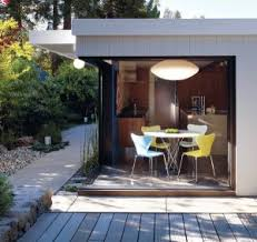 Eichler Style Modernizing A Historic Eichler Home Remodeling Projects Whole