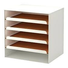 casier de rangement bureau rangement bureau rangement de bureau des casiers et des pots pour