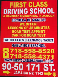 5 hr class bronx ny welcome to class driving school jamaica branch