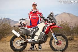 honda motocross bike motorcycle news motorcycle usa
