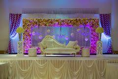 Wedding Stage Stock Download 3 124 s