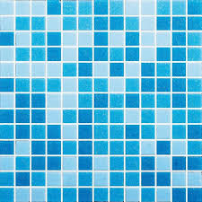 blue mosaic tile pool thesouvlakihouse com