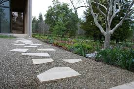 11 standout ideas for garden paving and stone
