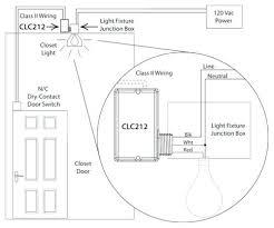 Closet Door Switch Automatic Closet Light Switch Closet Door Switch For Light