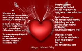 Love Your Husband Quotes by Happy Valentines Day Quotes For Husband Valentine Jinni
