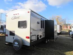 2016 keystone cougar xlite 33mls travel trailer fremont oh youngs