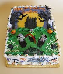100 simple halloween cake decorating ideas 72 best birthday
