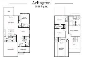 floor plans nk homes nk homes