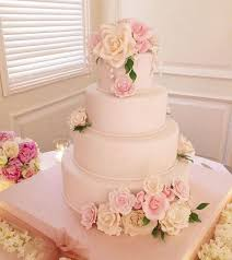 beautiful wedding cakes 200 most beautiful wedding cakes for your wedding page 14 hi