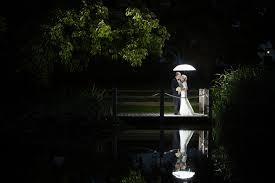 professional wedding photography sharman photography professional award winning wedding