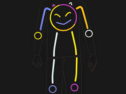 stick figure halloween costumes wikihow halloween is the ultimate diy holiday of the