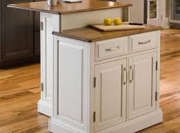 cabinet terrific lowes kitchen cabinets design perfect lowes