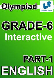 28 best interactive ebooks for grade 6 images on pinterest