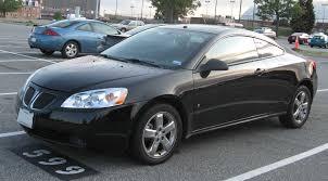 100 Reviews 2006 Pontiac G6 Coupe On Margojoyo Com