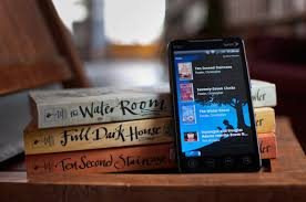 is kindle android kindle is launching new buttons on android for whatsapp and