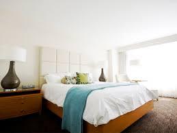Bedroom Theme Ocean Themed Bedroom Decor Zamp Co