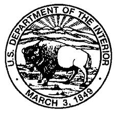 united states department of the interior bureau of indian affairs doi rfa program