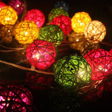 discount cheap garden string lights 2017 cheap garden string