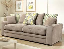 Best Price Two Seater Sofa Black Friday Furniture Deals Sofas Buy Leather Corner Sofas