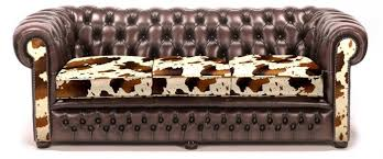 Square Chesterfield Sofa by Big Brother Chesterfield Sofa Bed Chesterfield Sofa Company