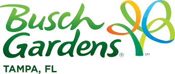 busch gardens family vacation packages busch gardens tampa bay archives on the go in mco