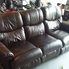Repaint Leather Sofa How To Dye A Leather Couch 10 Steps With Pictures Wikihow