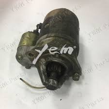 100 isuzu 3kr1 engine parts isuzu 3kr1 engine parts suppliers