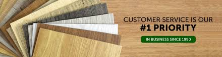 Laminate Flooring Minneapolis Flooring Carpet And Tile Store And Contractor In Austin Mn