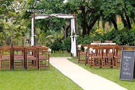 wedding backdrop brisbane brisbane beautiful weddings