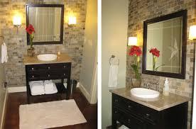 Budget Guest Bathroom Bathroom Design Ideas - Guest bathroom design