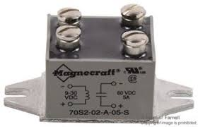 marvellous magnecraft relay wiring diagram images best image