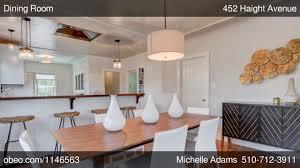 452 haight avenue alameda ca 94501 michelle adams michelle